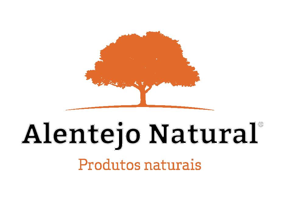 470d4aa97 Alentejo Natural - Produtos Naturais